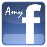 Amy Allred on Facebook