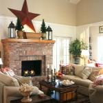 New Living Room