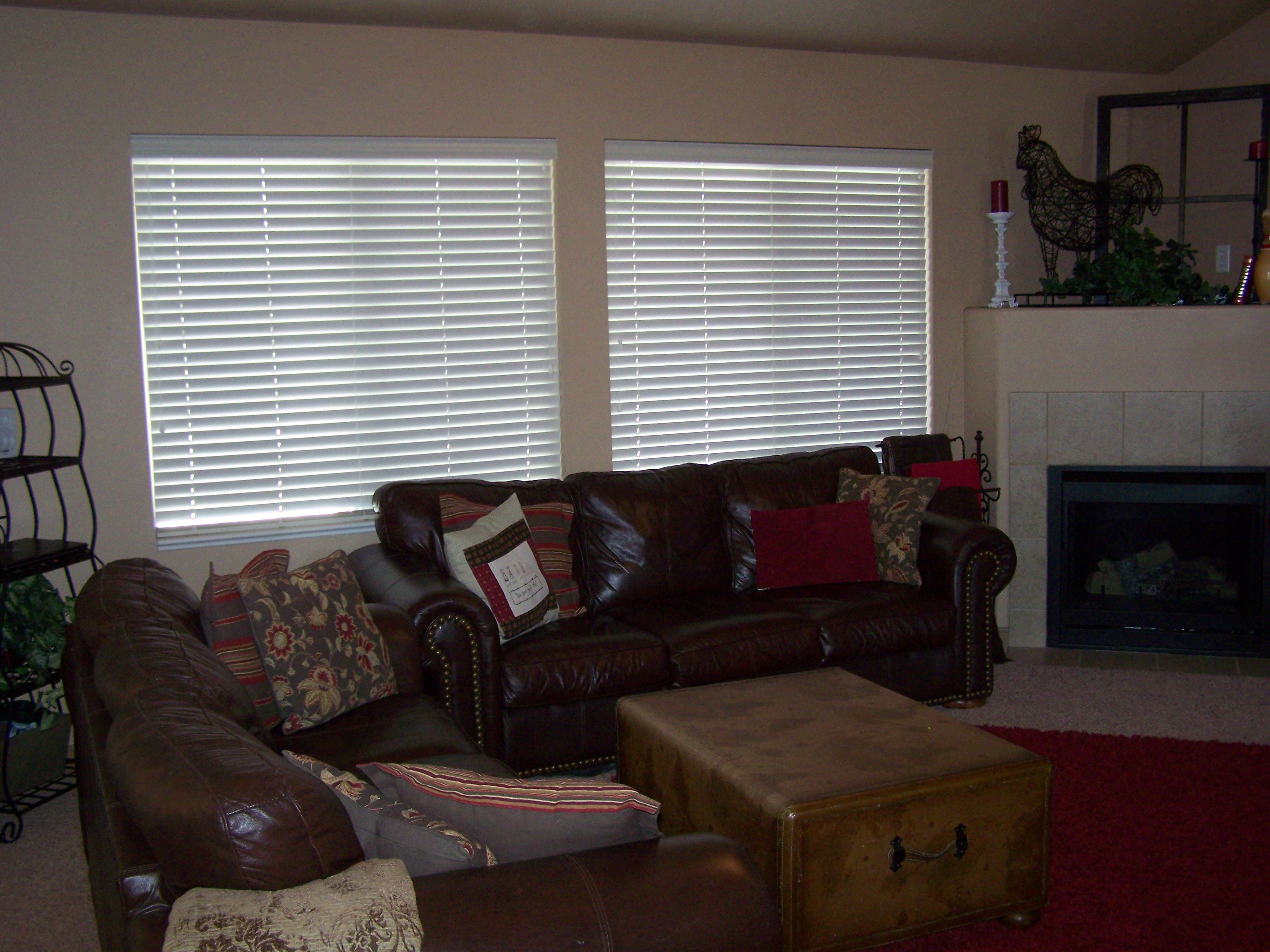 100 short curtain rods the best way to choose the colour of