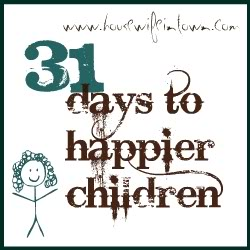 31days2