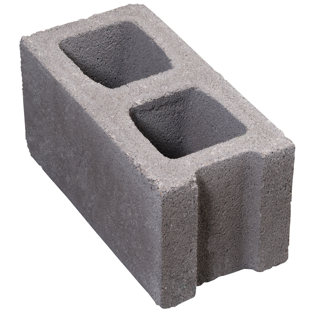 Cinder block workout at home workouts good ideas and tips - What is cinder block made of ...