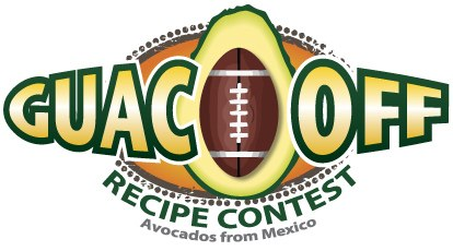 Guacamole Recipe Contest