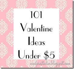 101 Valentine Ideas button_thumb[8]
