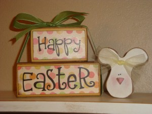 Easter-Blocks-with-Bunny-300x225