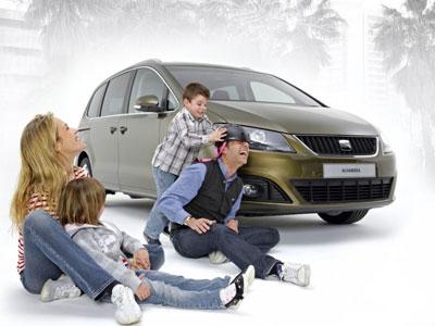 Auto Insurance Tips