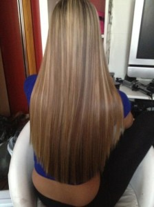 3 Home Remes To Straighten Your Hair Naturally