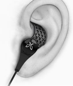 JayBird Ear Cusions