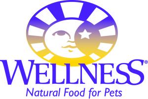 Wellness Natural Dog Food