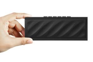DKnight Magixbox II Bluetooth Speaker