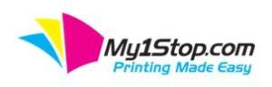 my1stop custom printing