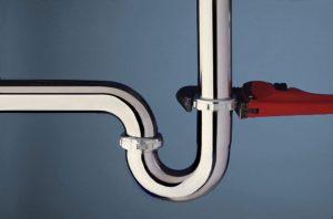 fixing common plumbing problems