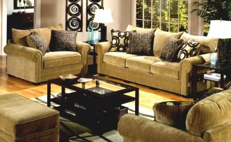interior design new furniture