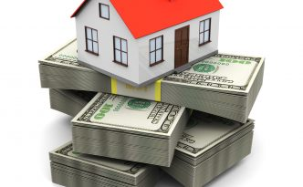 Investing in Real Estate for Your Future Retirement