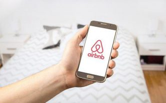 AirBNB Management Companies