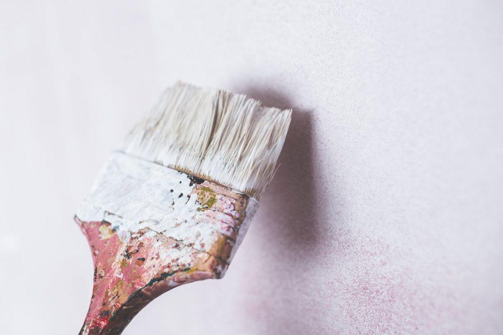 home improvements time to sell