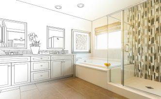 improve your bathroom