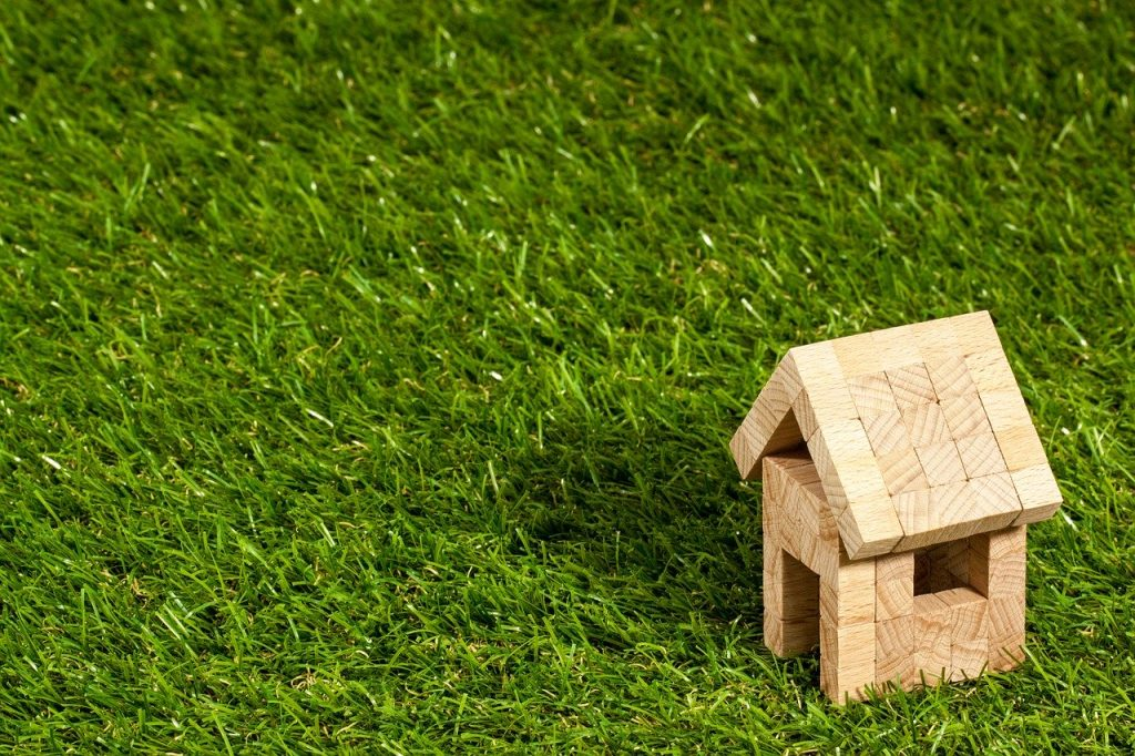 hire a mortgage broker